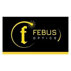 FEBUS OPTICS