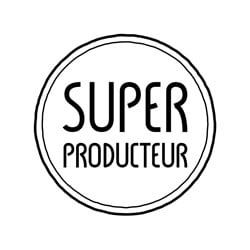 Super Producteur